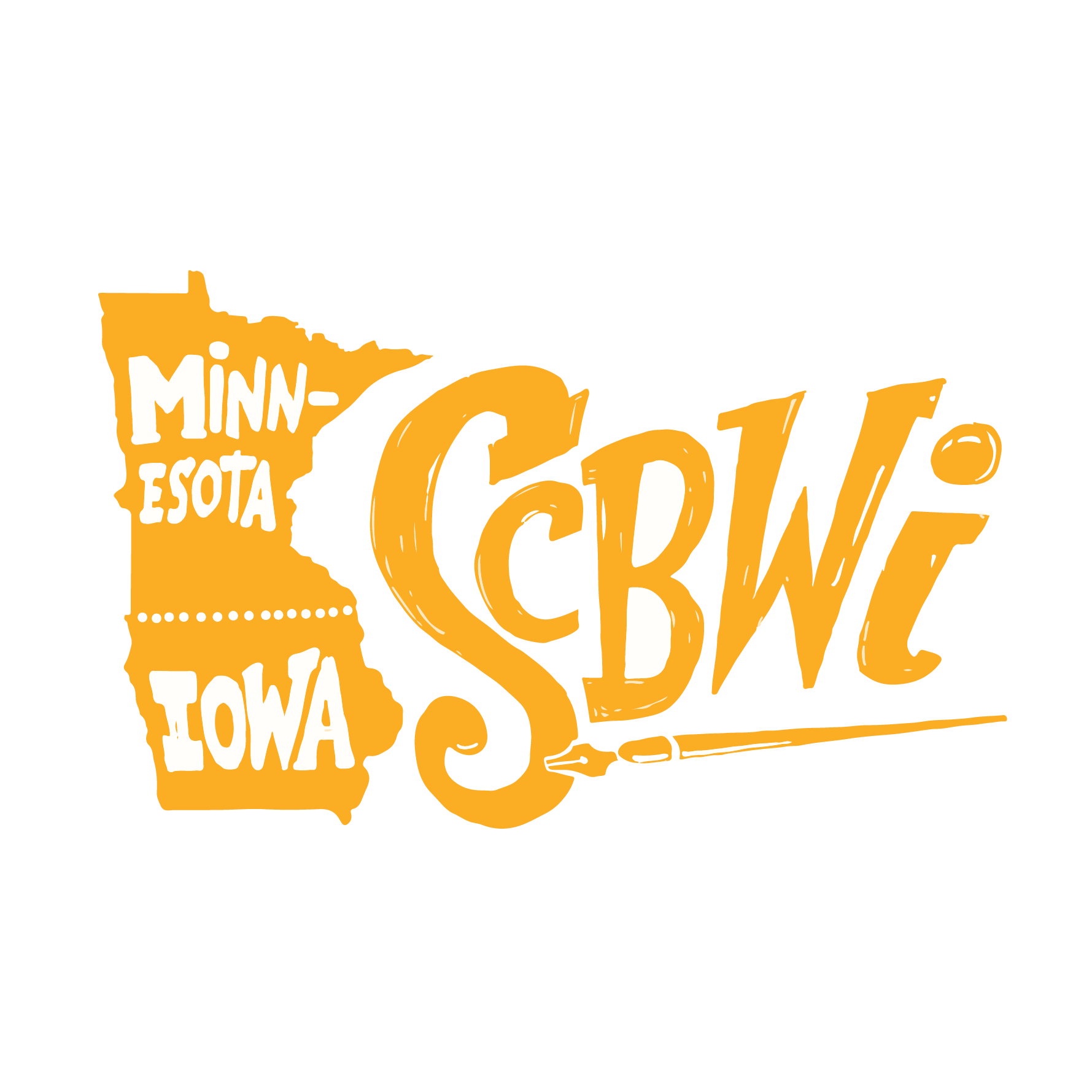 We would like to welcome a new group of writers to our awesome region! SCBWI-Minnesota has officially combined with us to create one big region. Together, we'll offer state-wide conferences and local events that feature lessons on craft; industry advice; and connections to great agents, art directors, editors, and authors. We look forward to writing new stories together!