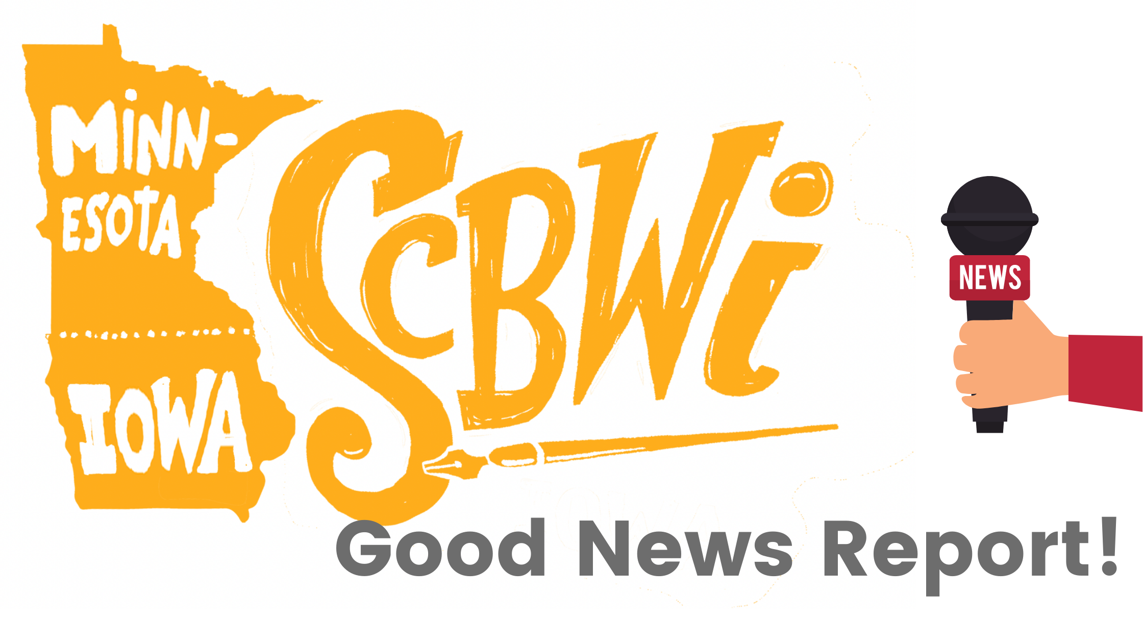 Hi All! We're so excited to share some exciting things that have been happening around our region with our authors & illustrators. Below is a list of some of the highlights from this past quarter: Stacy Ebert - Debut Picture Book Release: Stacy's second children's book, but debut picture book,Hello World!releases April 6, 2021. Illustrated by her, written by NYT bestselling author, PBS show and podcast host ofTell Me More, Kelly Corrigan. They are also collaborating on a second picture book for 2022. Both published by Penguin Random House/Flamingo Books, with esteemed editor, Margaret Anastas.Learn more about her and the new PRH imprintbeing launched with three titles including hers. Hello World!even made it on the Brightly site's