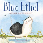 Blue Ethel Jennifer 3
